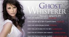 Ghost Whisperer Workout! Submission :)  Want to see more workouts like this one? Follow us here.