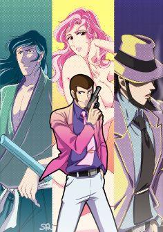 Lupin the 3rd한게임한게임한게임한게임한게임한게임한게임한게임한게임한게임한게임한게임한게임한게임한게임한게임한게임한게임한게임한게임한게임한게임한게임한게임한게임한게임한게임한게임한게임한게임한게임한게임한게임한게임한게임