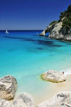 http://www.exquisitecoasts.com/goloritze-beach.html
