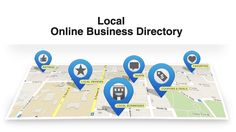 A local Business Directory where people can come and find what they want. www.barodacontact.com