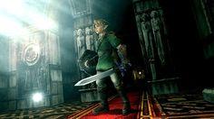 Legend-Of-Zelda-Netflix-03.jpg