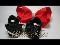 Ribbon Hair Bows, Sewing Stitches, Girls Bows, Fabric Flowers, Diy Tutorial, Hand Embroidery, Diy And Crafts, Baby Shoes, Elsa