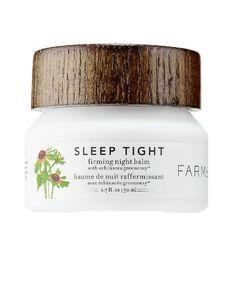 17 Best Night Creams for 2019 — Night Cream Reviews Best Night Cream, Anti Aging Night Cream, Cream For Dry Skin, Skin Cream, Eye Cream, Combination Skin Care, Perfect Skin, The Balm, Sleep Tight