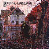Black Sabbath (Audio CD)By Black Sabbath