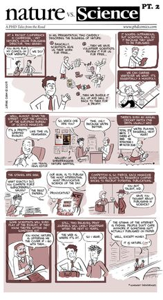 phd comics dating Finally, as stated by the last comment - until phd program's, studentships, supervisors, etc are heavily regulated (as similar to the financial services sector).