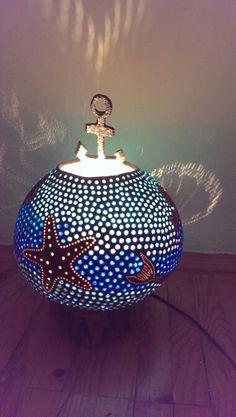 Starfish-denizyıldizi