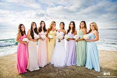 Easter22 #weddingphotography / national wedding photographers