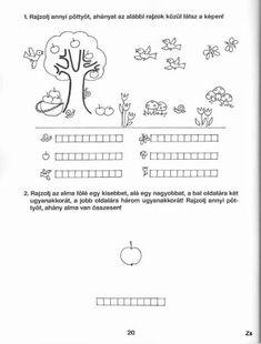 Albumarchívum - Matematika ovisoknak Bullet Journal, Album, Math, Words, Archive, Math Resources, Horse, Card Book, Mathematics