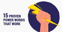 Discover 15 highly effective hypnotic power words to ethically influence others and improve your communication skills.