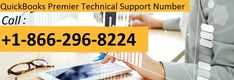 The new version of QuickBooks Premier 2018 saves time with searchable chart of accounts. We provide best assistance and support which are 24*7 available with QuickBooks Premier Technical Support Number. you can also dial our QuickBooks Premier Support Phone Number +1-866-296-8224 for more query.