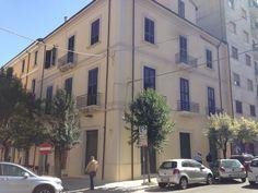 #impresacasanova #ristrutturazione #costruzione #copertura #casa #cosenza