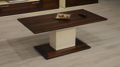 modern dohányzóasztal tömörfából Table, Furniture, Home Decor, Decoration Home, Room Decor, Tables, Home Furnishings, Home Interior Design, Desk