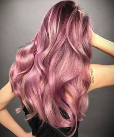 """18.6k Likes, 70 Comments - Guy Tang® (@guy_tang) on Instagram: """"HairBesties, I love mixing tones together to create a custom tonal shift to cater to a client, this…"""""""