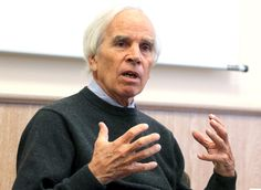 North Face founder dies in kayak accident in Chile #RagnarokConnection