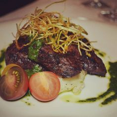 #work #instafood #inspiration #USA #CHILE #foodie #foodstagram #foodlover #eeeeeats #culinary #foodlovers #foodart #truecooks #gastronomy #finedining #chefsofinstagram #igersfood #eater #chefslife #gastroart #chefstalk #instagood #tagsforlike #like4like #food #repost #art #chrisloff #theartofplating #jwmarriott by crieloff