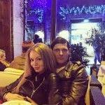 Aldo Montano confessa il suo amore per Olga Plachina-Il mio articolo su gente Vip Gossip News