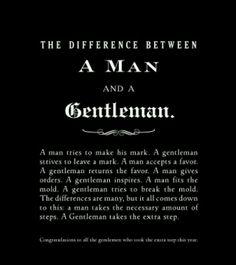 Gentleman style #gentleman style #quote #words