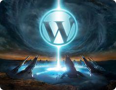Scorpio technologies are the best Wordpress Development Company in Chennai. We offer wordpress theme, plugin, and custom application development services.   http://www.scorpiotechnologies.com/services/web-design/professional-wordpress-development/