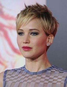 20 Pixie Haircuts That Make Us Want To Chop Off Our Hair