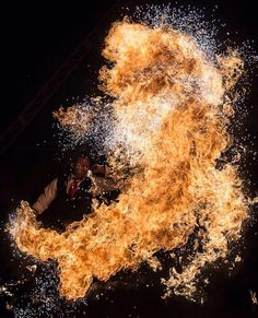 With darker nights drawing in consider hiring a  #fireperformer to #wow your guests as they arrive at your wedding reception party gates or work Christmas do!   Search for Fire and Glow performers on our site. Link in the bio!  #AliveNetwork #winterentertainment #fire #firewhip #party #partyentertainment #wedding #weddingentertainment #corporateevents #corporateeventplanner #corporateeventplanning #eventprofs #eventprofsuk #winterevents #entertainmentideas #weddingideas #partyideas…