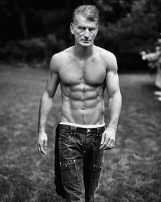 """Samuel Beckett, playwright of """"Waiting for Godot"""", now tired of waiting, is coming to get Godot, and boy, is he going to get it."""