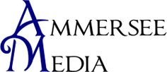 Ammersee Media - Online-Marketing, Website, Online-Shop, SEO, SEA, Lokale Suche, E-Mail-Marketing, Hotel-Marketing