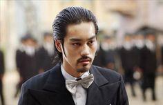 Kung Fu Hustle (Stephen Chow, 2004)