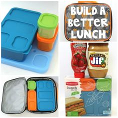 1000 images about lunch made simple on pinterest lunches packing lunch and healthy school. Black Bedroom Furniture Sets. Home Design Ideas