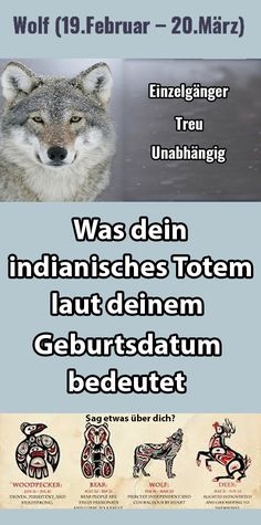 Was dein indianisches Totem laut deinem Geburtsdatum bedeutet What your Indian totem means according to your date of birth Men's Health Fitness, Gut Health, Yoga Fitness, Fitness Workouts, Fitness Humor, Fitness Inspiration Quotes, Fitness Motivation Quotes, How To Start Yoga, Aquarius