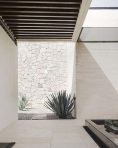 Galería de 3 oficinas mexicanas de paisajismo que tienes que conocer - 109