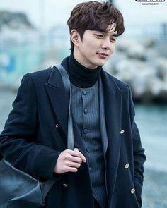 Yoo Seung Ho - I'm not a robot Yoo Seung Ho, Lee Min Ho, Kim Min, Korean Star, Korean Men, So Ji Sub, Incheon, Kim Myungsoo, Oppa Gangnam Style