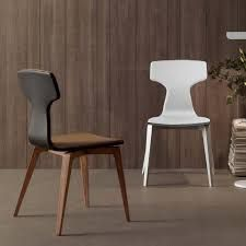 Charming Image Result For Contemporary Dining Chairs