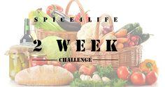 2+WEEKS+METABOLISM+DIET+PLAN+CHALLENGE