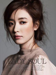 Хан Хё Чжу / Han Hyo Joo фото