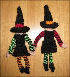 https://belovedknits.wordpress.com/2010/10/27/fun-free-halloween-knitting-patterns/