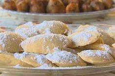 Kastamonu Kaşık Helvası Tarifi - Resimli Kolay Yemek Tarifleri