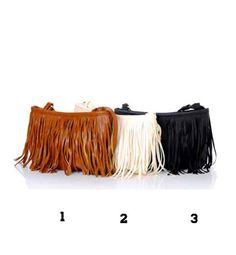 .http://produto.mercadolivre.com.br/MLB-501820655-bolsa-com-franja-em-couro-frete-gratis-_JM