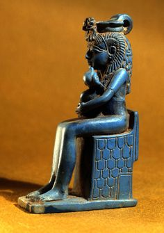 Egypt Museum – Tracking Ancient Egyptian History
