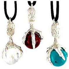 bijoux des annes 90 32   Bijoux des années 90   vintage photo pendentif image collier bracelet boucles doreille bijoux années 90