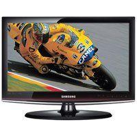 Samsung Ln22d450 22-inch 1080p 60hz Lcd Hdtv (black) (2011 Model) http://www.arundelelectronics.com/best-15-22-inch-lcd-tvs/