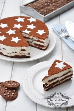 Biscotti, Tiramisu, Food And Drink, Breakfast, Ethnic Recipes, Cocktail, Shop, Sweets, Projects