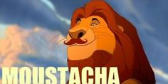 Hahah! Only die hard Disney fans will understand these Lion King memes...