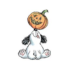 Penny Black, Inc. Halloween Rocks, Halloween Doodle, Halloween News, Halloween Clipart, Halloween Drawings, Halloween Painting, Halloween Images, Dog Halloween, Happy Halloween