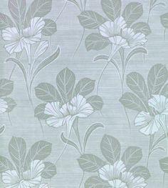 Produktbild för Duro Vilhelmina 096-01