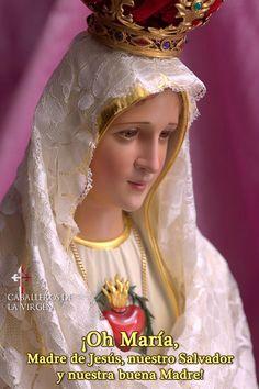 ORACIÓN FINAL PARA TERMINAR EL MES DE MAYO  Oh María Madre de Jesús nuestro Salvador y nuestra buena Madre! Nosotros venimos a ofrecerte con estos obsequios que colocamos a Tus pies nuestros corazones deseosos de serte agradable y a solicitar de Tu bondad un nuevo ardor en Tu santo servicio.  Dígnate a presentarnos a tu Divino Hijo que en vista de sus méritos y a nombre de su Santa Madre dirija nuestros pasos por el sendero de la virtud. Que haga lucir con nuevo esplendor la luz de la fe…