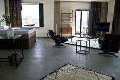 HOTEL_BOUTIQUE-ALEMANIA-GERMANY-Speicher_7-Mannheim-Doppelzimmer_Komfort-suite-ROOM