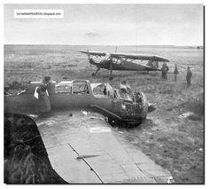 germany-invades-poland-september-1939-010.jpg (837×758)
