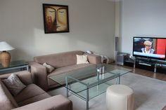 Kærlundevej 32, 2. tv., 2730 Herlev - Indbydende og lys 2 værelses lejligheden #solgt #selvsalg