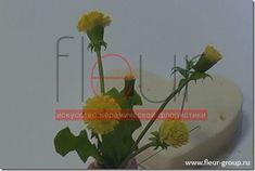 clip_image096