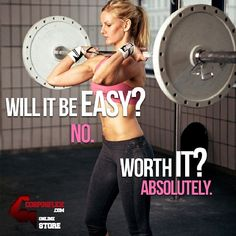 You workout always worth it! ;) WWW.CORPOSFLEX.COM #diadetreino #malhacao #exercicio #gluteos #abdominais #ginasio #musculos #corpoperfeito #trainlikeagirl #selfie #workout #biceps #gymbody #fitness #nopainnogain #crossfit #bodybuilding #squat #photooftheday #muscles #abs #motivation #fit #fitnessaddict #protein #cardio #supplements #corposflex http://www.corposflex.com/en/packs-supplements